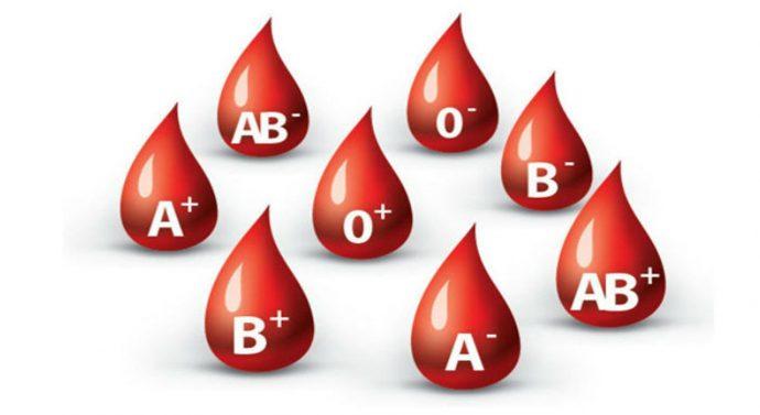 Законопроект за изменение и допълнение на Закона за кръвта, кръводаряването и кръвопреливането