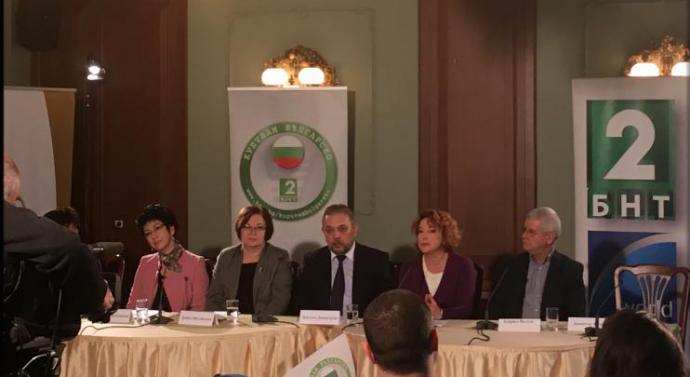 Националното сдружение на общините защитава българските производители