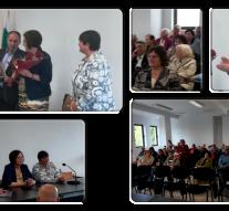 Софийски социалисти гостуват на Троян