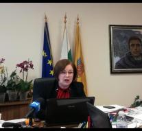 Кметът Донка Михайлова за измишльотините в Чифлик
