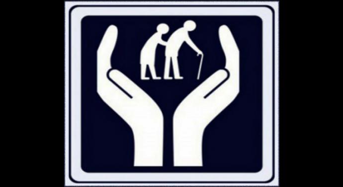 Нова здравно-социална услуга в община Троян