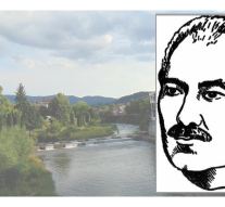 Асен Клисурски
