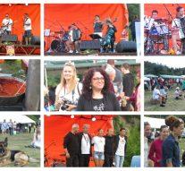 "Втори фестивал ""JAM ON THE RIVER"" край Дебнево"