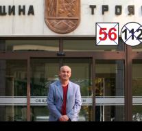 Камен Спасовски: Нека честно да виждаме реалността