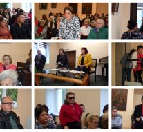 Община Троян – една от най-социалните общини в България