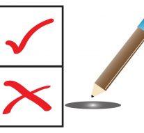 От БСП се обръщат към политическите сили в общината с призив да подпишат обща декларация срещу купуване на гласове