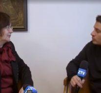 Интервю на Донка Михайлова – една равносметка за изминалия мандат