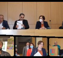 Конференция на БСП Троян – анализ на изминалите и подготовка за следващите избори