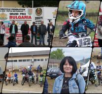 Троянският мотополигон – отново домакин на Републикански шампионат по мотокрос