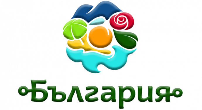 Престъпна безотговорност към българския туризъм