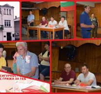 """За преизчисляване на пенсиите в България – политика на коалиция """"БСП за България"""""""